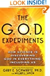 The G.O.D. Experiments: How Science I...