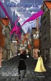 Villenspell: City of Wizards: Book two of the Sojourn Chronicles  Amazon.Com Rank: # 7,663,138  Click here to learn more or buy it now!