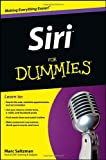 Siri For Dummies