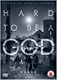 Hard to Be a God [DVD]
