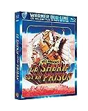 Image de Le shérif est en prison [Blu-ray]