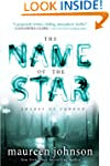 The Name of the Star (The Shades of L...