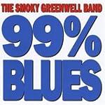 99% Blues