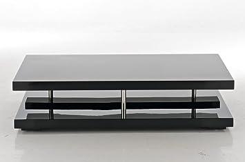 Verkauf CLP moderner Design Couchtisch DIONE mit Ablage (aus bis zu ...