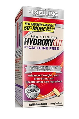hydroxycut-99-caffeine-free-advanced-72-capsules-by-hydroxycut