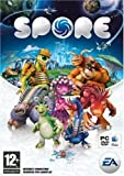 Spore (Mac/PC DVD) [Windows] - Game