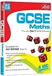 Letts GCSE Maths (PC CD)
