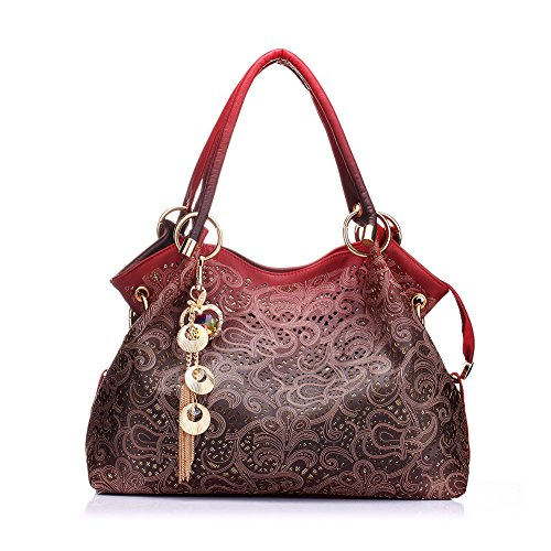 Realer-Womens-Handbag-Tote-Purse-Shoulder-Bag-Pu-Leather-Fashion-Top-Handle-Designer-Bags-for-Ladies