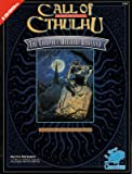 The Compact Arkham Unveiled (Call of Cthulhu Roleplaying.) (1568820496) by Herber, Keith