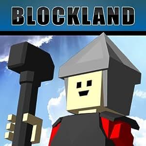 Blockland [Download]