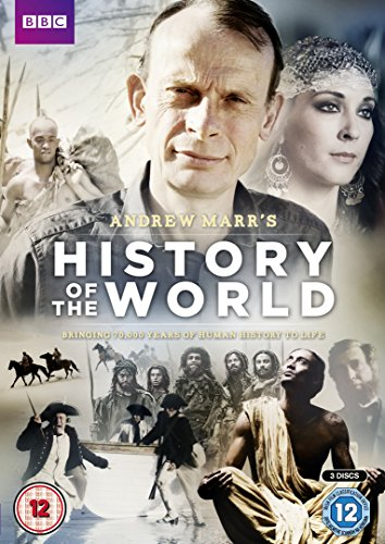 andrew-marrs-history-of-the-world-reino-unido-dvd