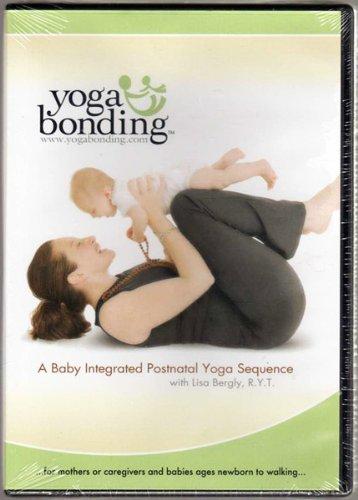 Yoga Bonding [Edizione: Germania]