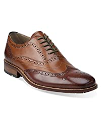 Clarks Men's Penton Limit