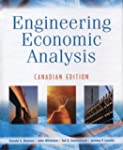 Engineering Economic Analysis: Canadi...