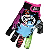 Optimum Boy's Stik Mit Street Rugby Gloves