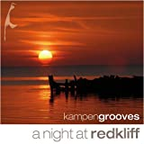 "Kampengrooves - A Night At Redkliffvon ""Various"""