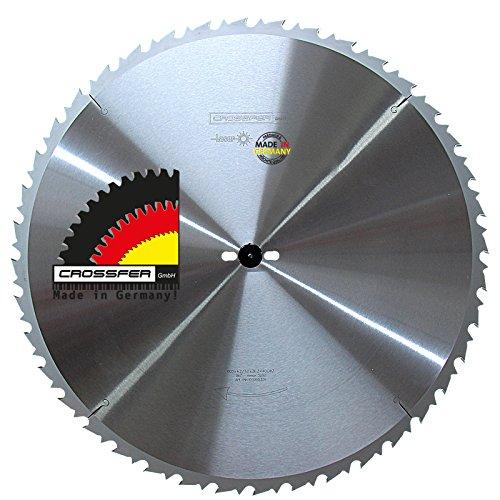 Hartmetall-HM-Kreissgeblatt-600x30-Z40-WZ-Wechselzahn-fr-Tischkreissgen-Handkreissgen-Gehrungssgen-und-Wippkreissgen-Grobschnittsgeblatt-fr-den-Lngs-und-Querschnitt-in-der-Holzverarbeitung-und-Brennho