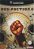 echange, troc Red Faction 2