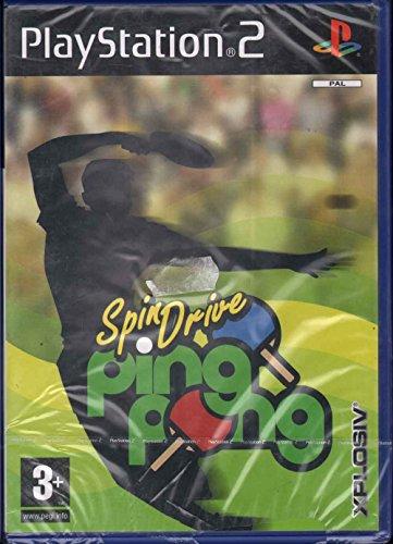 spindrive-ping-pong-ps2