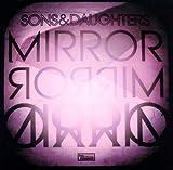 echange, troc Sons & Daughters - Mirror Mirror