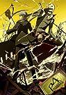 ペルソナ4 10【完全生産限定版】 [Blu-ray]