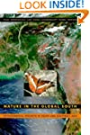 Nature in the Global South-PB