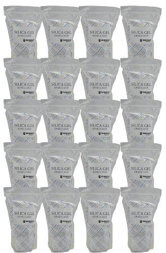 500-gramos-x-40-pk-gel-de-silice-desecante-absorbente-de-humedad-fda-apto-para-alimentos