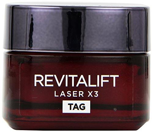 loreal-paris-revitalift-laser-x3-tagespflege-1er-pack-1-x-50-ml
