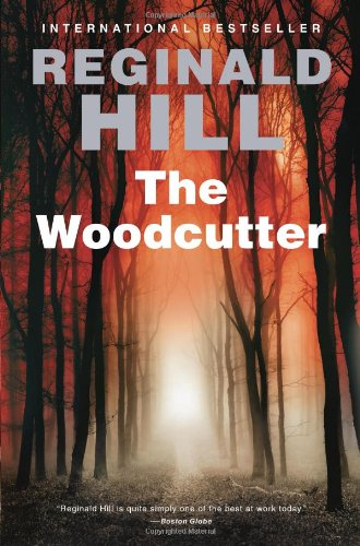 The Woodcutter: A Novel