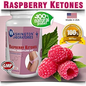 Raspberry Ketones 500 Mg 100 Pure And Natural Ingredients 1 Weight Loss Supplements For Women And Men 60 Ct Vegetarian Capsules Appetite Suppressant Pills Made In Usa Using No Additives And No Fillers Complete 30-day Supply Of Natural Dietary Supplement F