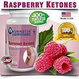 Raspberry Ketones WL
