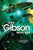 Nova War: The Shoal trilogy: Book Two (Shoal Sequence 2)