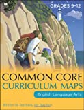 ISBN: 1118108205 - Common Core Curriculum Maps in English Language Arts, Grades 9-12