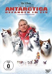 Im Reich Der Sinne Ganzer movie Deutsch