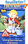 A Bob the Builder Ready to Read Boxed...