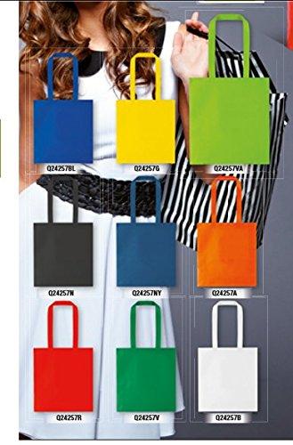stock-30-pezzi-borsa-shopper-shopping-in-tnt-termosaldata