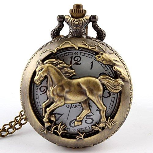brillante-reloj-hombre-chino-zodiaco-animal-cuarzo-reloj-de-bolsillo-colgante-collar-cadena