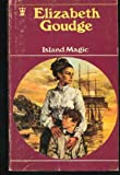 Island Magic (0340027460) by Goudge, Elizabeth