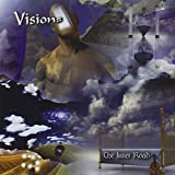 Visions by Inner Road (2011)