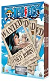 echange, troc One Piece - Water 7 - Vol.4