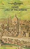 Image of Lives of the Artists (Classics)