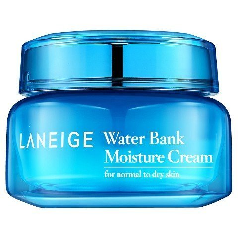 laneige-water-bank-moisture-cream-17-oz-50ml
