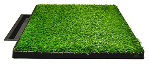 premium-pet-dog-pee-turf-bathroom-relief-system-durable-weather-proof-synthetic-grass-housebreaking-