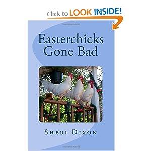 Download e-book Easterchicks Gone Bad