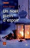 """Afficher """"Un Noël plein d'espoir"""""""