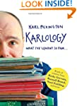 Karlology