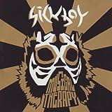 echange, troc Sickboy - Musical Therapy