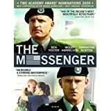 The Messenger ~ Woody Harrelson