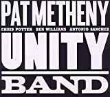 Metheny, Pat Unity Band Mainstream Jazz