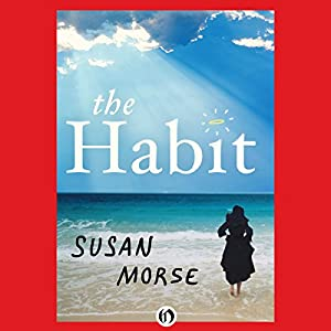 The Habit Audiobook